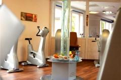 fitnessstudio bühl
