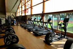 fitnessstudio ottersweier