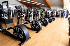 fitnessstudiol ottersweier